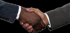 shake-hands-jpg1