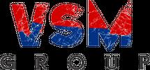 vsmgroup logo