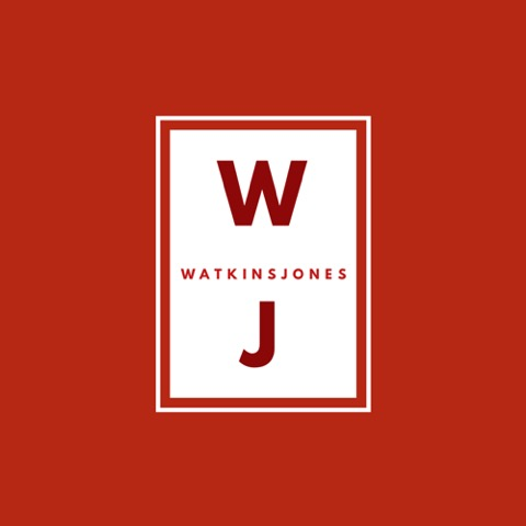 Watkins Jones LLC