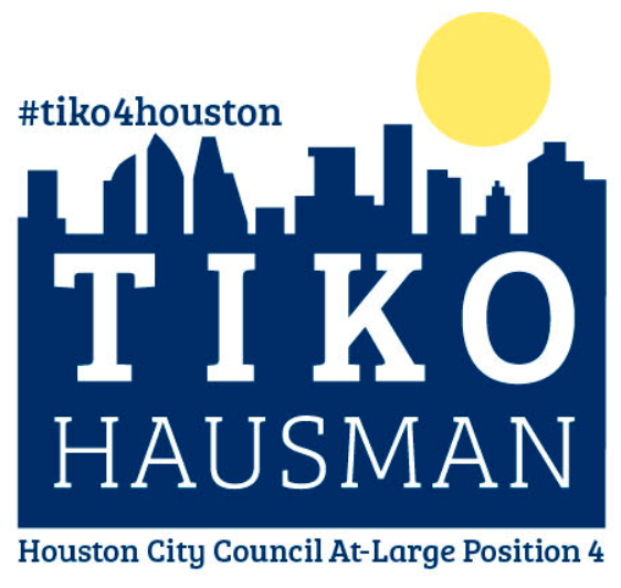 tiko4houston logo